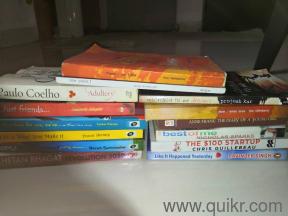 Shriman Yogi Marathi Ebook Used Books Magazines In Pune