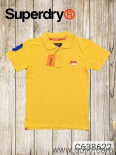 11a5a98166855 Brand new T-shirt