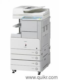 Canon IR2870 A3 Photocopier Printers