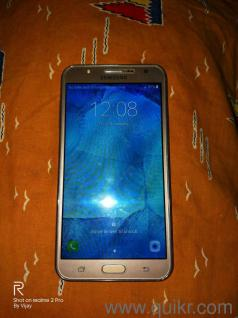 Second Hand & Used Samsung Mobile Phones - India