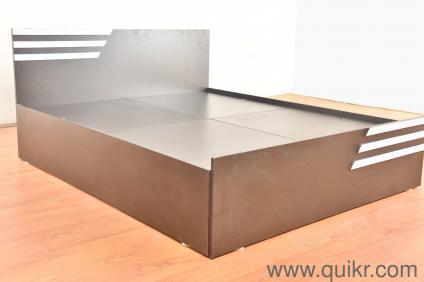 Amazing Anthony Storage Queen Size Bed Download Free Architecture Designs Scobabritishbridgeorg