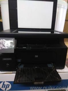 maximum gsm of paper we can use for epson l210 printer