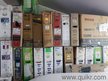 all brand led TV available wholesale and retail INDIA CHEAPEST rate