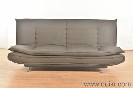 Groovy Cuba 3 Seater Sofa Cum Bed Download Free Architecture Designs Scobabritishbridgeorg