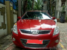 Ecm For Hyundai I20 Find Best Deals & Verified Listings at