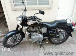 249 Second Hand Royal Enfield Bikes in NaviMumbai | Used