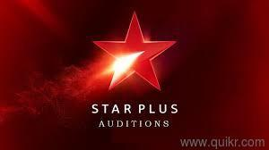 Looking for Acting & Modelling Roles, Jobs in Bhopal - Visit
