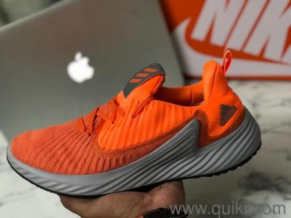 first copy nike puma adidas shoes at | Used Footwear in