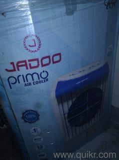 Jadoo Air cooler