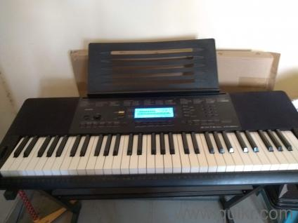 psr 2100 keyboard | Used Musical Instruments in India | Home