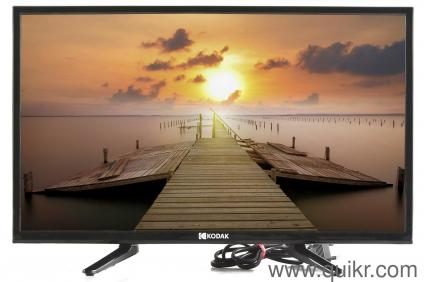 free downloading ramayanam sun tv tamil serial mp3 | Used TV