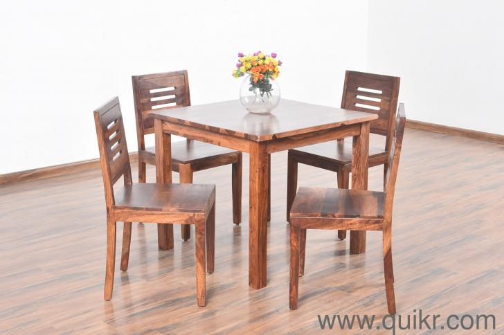 Quikr Bangalore Furniture Dining Table | Brokeasshome.com