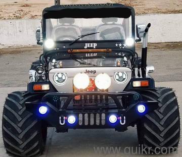 8 Used Mahindra Cars In Rajkot Second Hand Mahindra Cars For