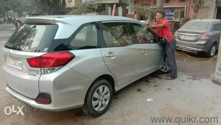 34 Used Cars In Gwalior Second Hand Cars For Sale Quikrcars