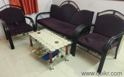 Sofa Set Prices Used Home Office Furniture In Vijayawada Home Lifestyle Quikr Bazaar Vijayawada