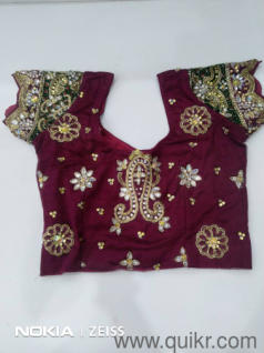 Clothing Buy Refurbished Used Clothes For Men Women And Kids Online In Bangalore Quikr Bazaar