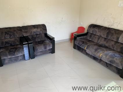 Sofa Sets Used Home Office Furniture In Hyderabad Home Lifestyle Quikr Bazaar Hyderabad