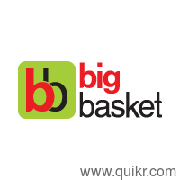 Jobs In Chennai Check Latest 14431 Job Openings September 2020 Quikrjobs