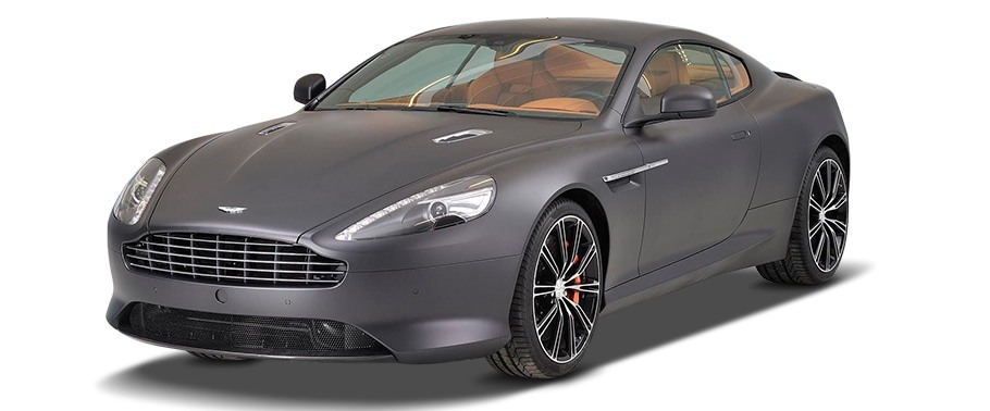 Aston Martin DB Price In India Variants Images Reviews QuikrCars - How much is an aston martin db9