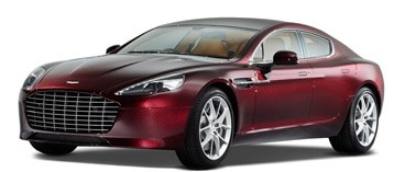 Aston Martin Price In India Cars New Aston Martin 2020 Car Offers Specs Reviews Images Quikrcars