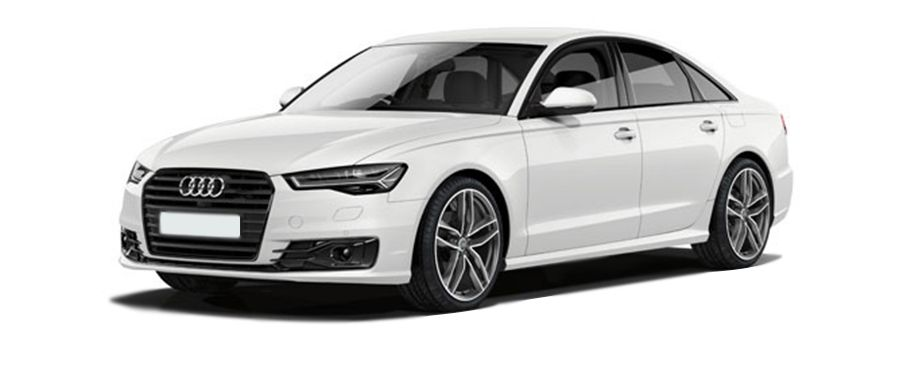 Audi A Price In Mumbai Variants Images Reviews QuikrCars - Audi a6 price