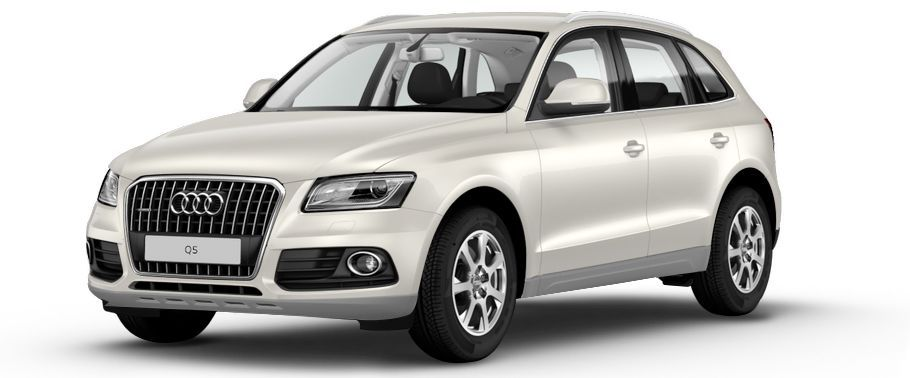 Audi Q Price In Hyderabad Variants Images Reviews QuikrCars - Audi car price