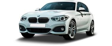 Bmw Hatchback Price In India Cars New Bmw Hatchback 2019 Car