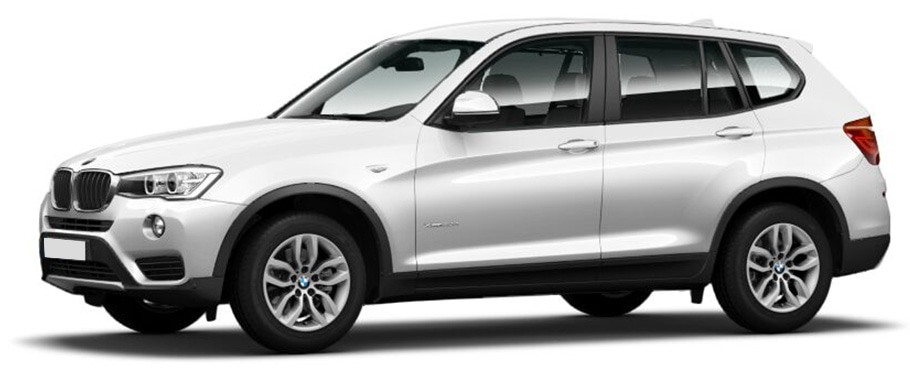 Bmw X3 Price In Chennai Variants Images Reviews Quikrcars