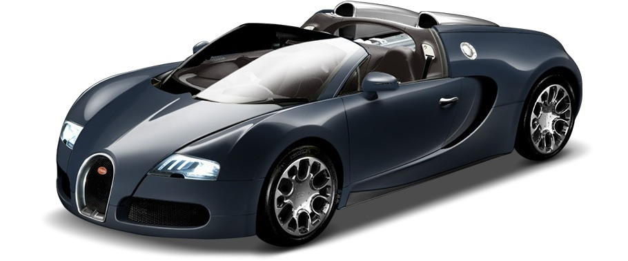 Bugatti Veyron Price In India Variants Images Reviews Quikrcars