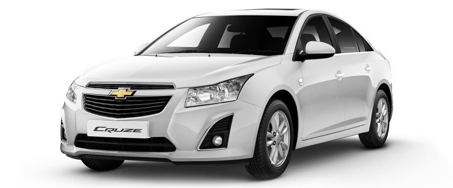 Chevrolet Cruze Price In Bangalore Variants Images Reviews Quikrcars
