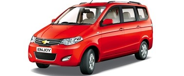 Chevrolet Price In Chennai Cars New Chevrolet 2020 Car Offers