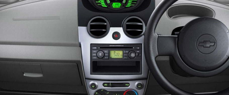 Chevrolet Spark Price In Bangalore Variants Images Reviews Quikrcars