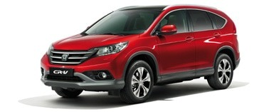 Honda Price in India( cars): New Honda 2019 Car Offers ...
