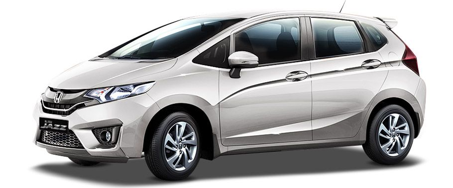 Honda Jazz Price In India Variants Images Reviews Quikrcars