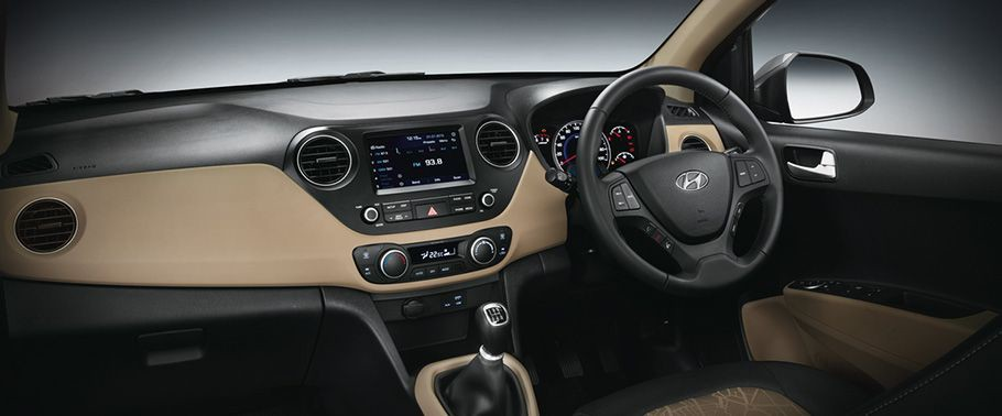 Hyundai Grand I10 Price In Ahmedabad Variants Images