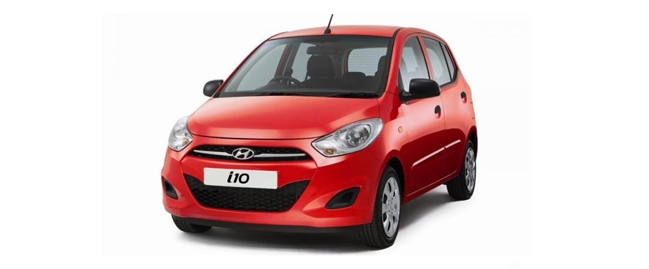 Hyundai I10 Price In Chennai Variants Images Reviews Quikrcars