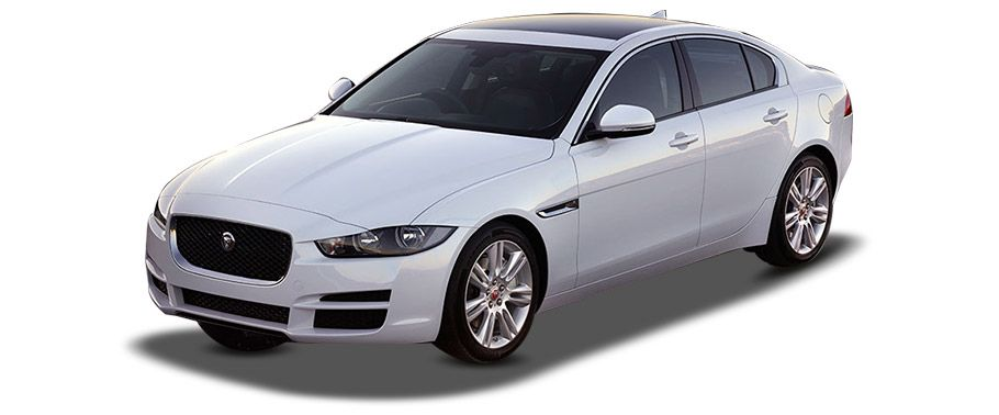 Jaguar Xe Price In Delhi Variants Images Reviews Quikrcars