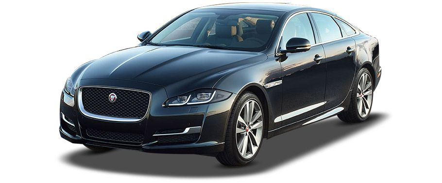 Jaguar Xj L Price In Jaipur Variants Images Reviews Quikrcars