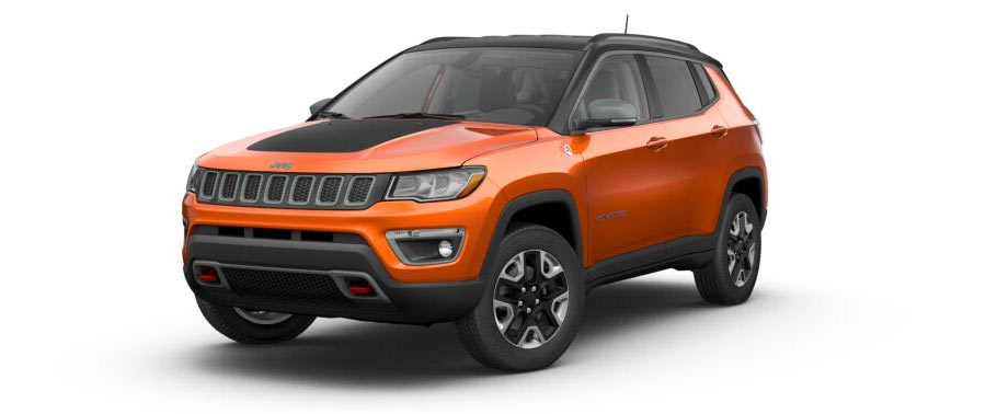 Jeep Compass Price In Lucknow Variants Images Reviews Quikrcars