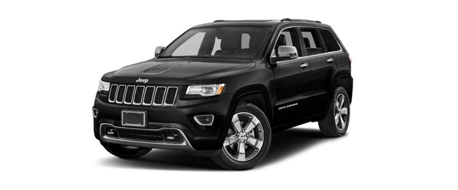 Jeep Grand Cherokee Price In Pune Variants Images Reviews Quikrcars