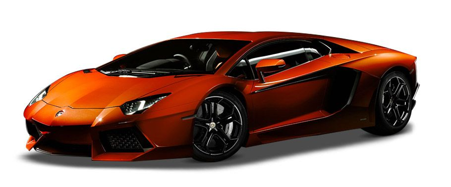 Lamborghini Aventador Price In Bangalore Variants Images Reviews