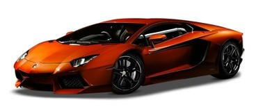 Lamborghini Price In Bangalore Cars New Lamborghini 2019 Car