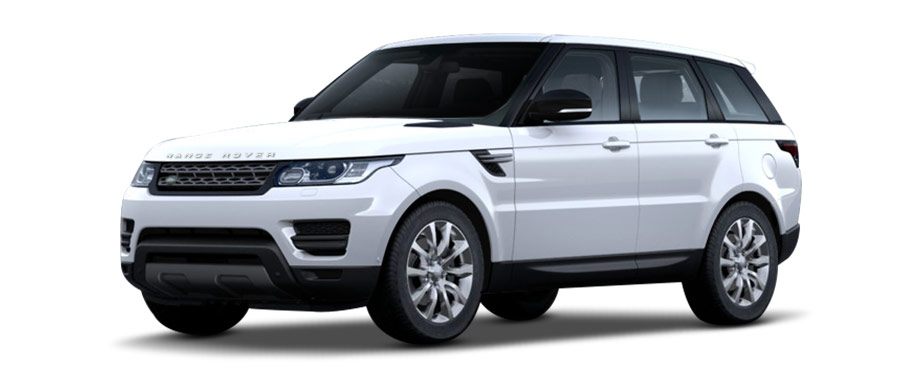 in landrover of up jlr range story price slash evoque to rs rover auto lakh jaguar sport india land prices cars discovery car by