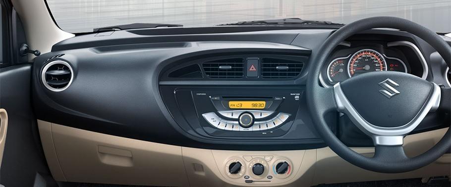 Maruti Suzuki Alto K10 Price In Chennai Variants Images Reviews