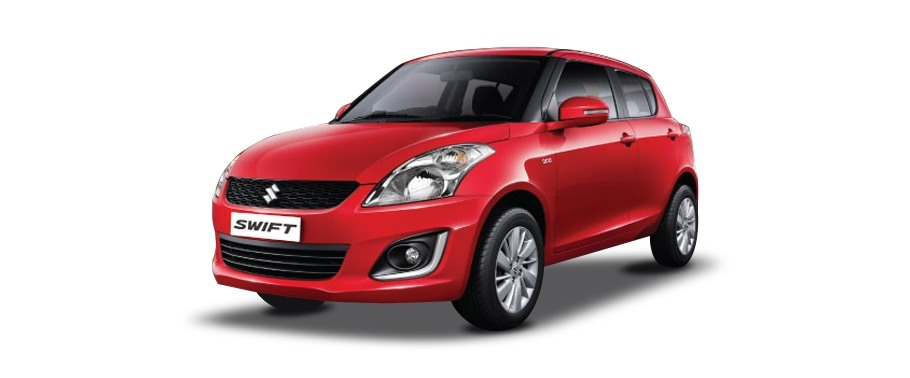 new maruti suzuki swift vxi in goa price images specs features rh quikr com Maruti Swift VDI 2007 Maruti Swift 2018