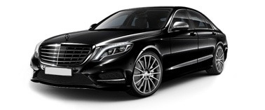 Mercedes Benz S Class on QuikrCars