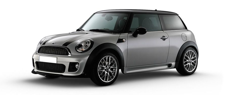 Mini Cooper Price In India Variants Images Reviews Quikrcars