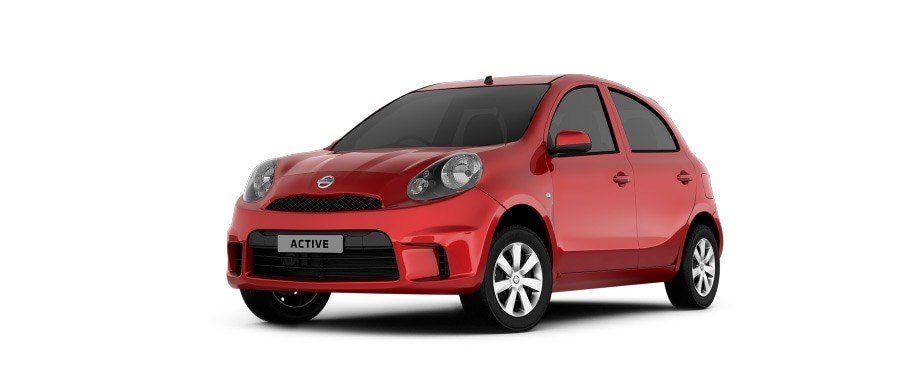 Nissan Micra Active Price in CNG Variants, Images & Reviews QuikrCars