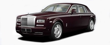 Rolls Royce Phantom on QuikrCars