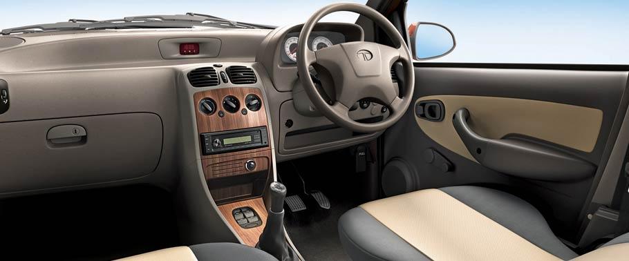 Tata Indica eV2 Price in kolkata Variants, Images & Reviews QuikrCars